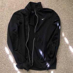 Size large Nike jacket